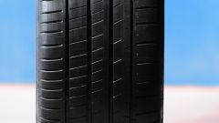 Michelin Pilot Super Sport - Immagine: 74