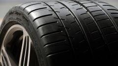 Michelin Pilot Super Sport - Immagine: 85