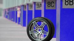 Michelin Pilot Super Sport - Immagine: 84