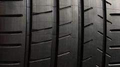 Michelin Pilot Super Sport - Immagine: 83