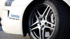 Michelin Pilot Super Sport - Immagine: 82