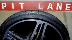 Michelin Pilot Super Sport - Immagine: 81