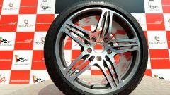 Michelin Pilot Super Sport - Immagine: 80