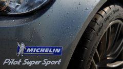 Michelin Pilot Super Sport - Immagine: 78