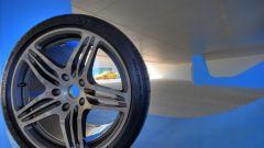 Michelin Pilot Super Sport - Immagine: 77