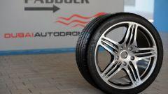 Michelin Pilot Super Sport - Immagine: 76