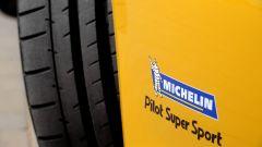 Michelin Pilot Super Sport - Immagine: 75