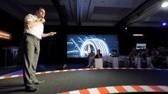 Michelin Pilot Super Sport - Immagine: 63