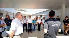 Michelin Pilot Super Sport - Immagine: 72