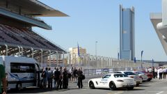 Michelin Pilot Super Sport - Immagine: 49