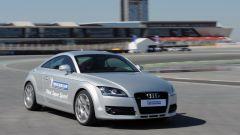 Michelin Pilot Super Sport - Immagine: 50