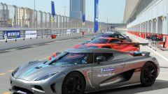 Michelin Pilot Super Sport - Immagine: 51