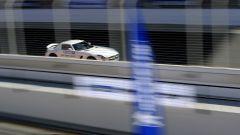 Michelin Pilot Super Sport - Immagine: 52