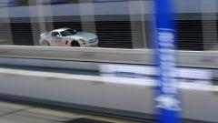 Michelin Pilot Super Sport - Immagine: 53