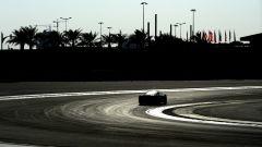 Michelin Pilot Super Sport - Immagine: 55