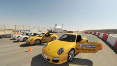Michelin Pilot Super Sport - Immagine: 57