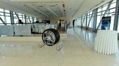 Michelin Pilot Super Sport - Immagine: 58