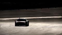 Michelin Pilot Super Sport - Immagine: 60