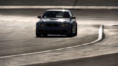 Michelin Pilot Super Sport - Immagine: 48