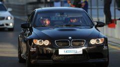 Michelin Pilot Super Sport - Immagine: 43