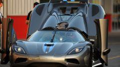 Michelin Pilot Super Sport - Immagine: 16