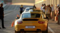 Michelin Pilot Super Sport - Immagine: 17