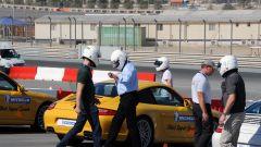 Michelin Pilot Super Sport - Immagine: 20