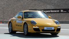 Michelin Pilot Super Sport - Immagine: 13