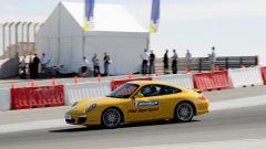 Michelin Pilot Super Sport - Immagine: 44