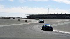 Michelin Pilot Super Sport - Immagine: 11