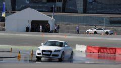Michelin Pilot Super Sport - Immagine: 3