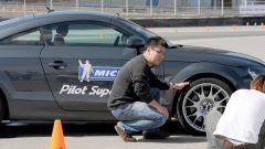 Michelin Pilot Super Sport - Immagine: 4