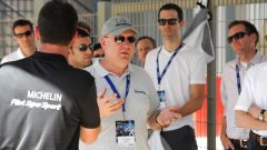Michelin Pilot Super Sport - Immagine: 6
