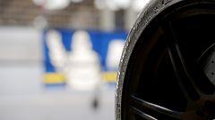 Michelin Pilot Super Sport - Immagine: 8