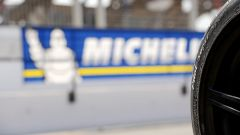Michelin Pilot Super Sport - Immagine: 9