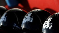 Michelin Pilot Super Sport - Immagine: 10