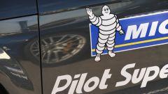 Michelin Pilot Super Sport - Immagine: 23