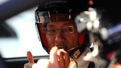 Michelin Pilot Super Sport - Immagine: 37