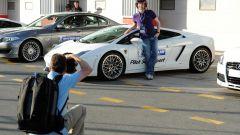 Michelin Pilot Super Sport - Immagine: 38
