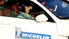 Michelin Pilot Super Sport - Immagine: 39