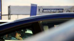 Michelin Pilot Super Sport - Immagine: 40