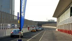 Michelin Pilot Super Sport - Immagine: 33