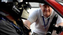 Michelin Pilot Super Sport - Immagine: 32
