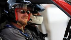 Michelin Pilot Super Sport - Immagine: 45