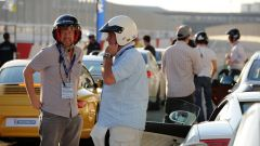 Michelin Pilot Super Sport - Immagine: 25
