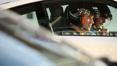 Michelin Pilot Super Sport - Immagine: 26