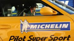 Michelin Pilot Super Sport - Immagine: 1