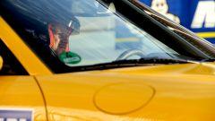 Michelin Pilot Super Sport - Immagine: 27