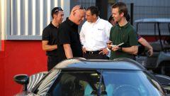 Michelin Pilot Super Sport - Immagine: 29