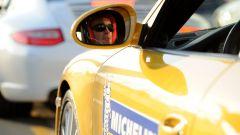 Michelin Pilot Super Sport - Immagine: 42
